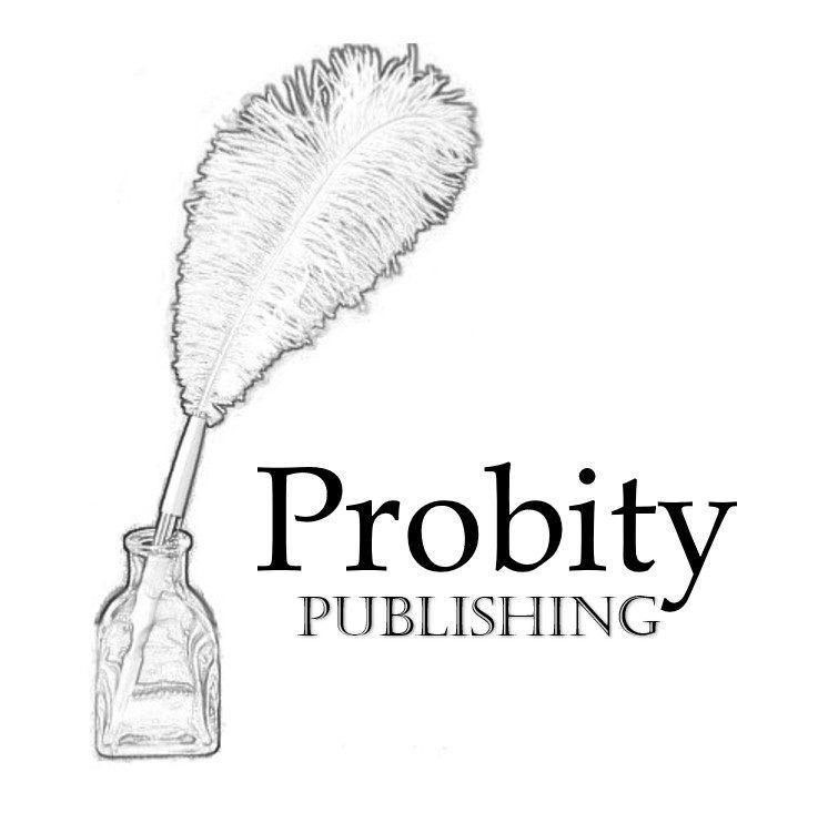 Probity Publishing